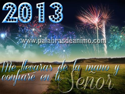 2013-me-llevarás-de-la-mano-y-confiaré-en-ti-Señor