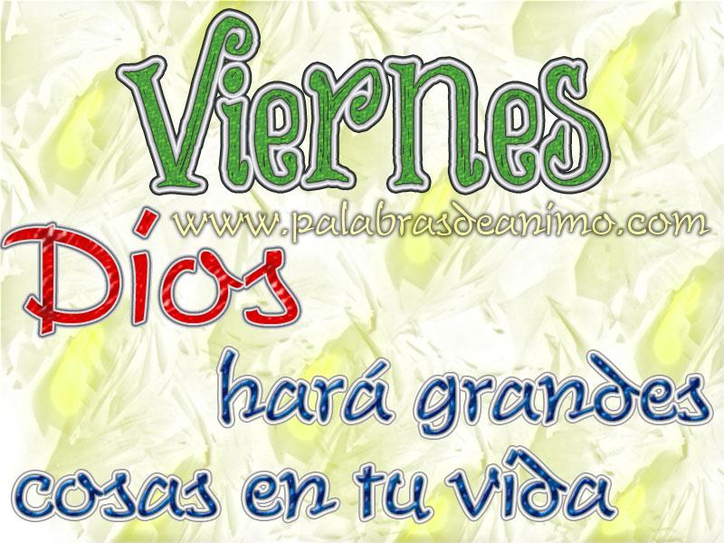 Viernes-Dios-hará-grandes-cosas-en-tu-vida