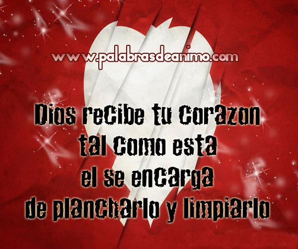 Dios-recibe-tu-corazón-tal-y-como-esta