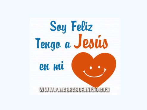 Soy-Feliz-tengo-a-Jesús-en-mi-corazón