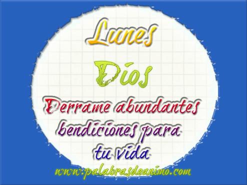 Lunes-Dios-derrame-abundantes-bendiciones-para-tu-vida