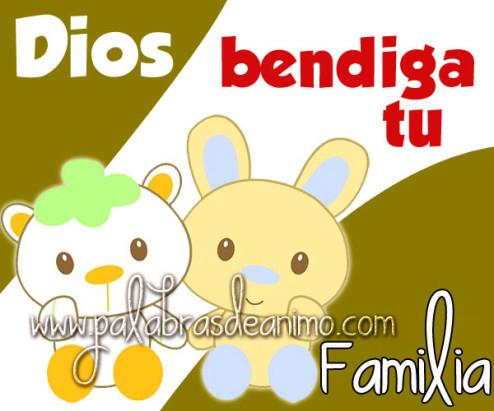 Dios-bendiga-tu-familia
