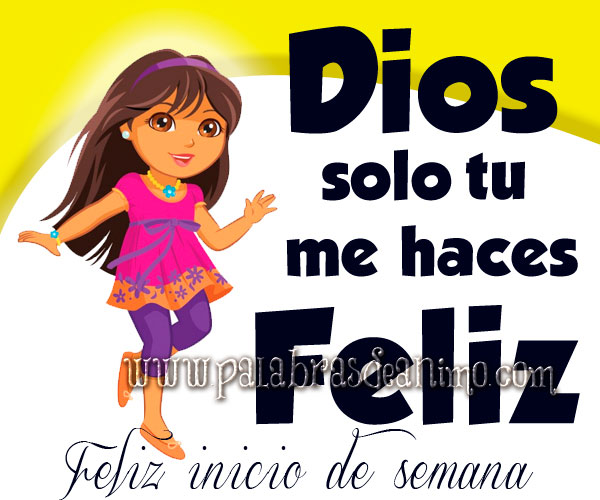 Dios-solo-tu-me-haces-feliz