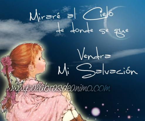Miraré-al-cielo-de-donde-sé-que-vendrá-mi-salvación