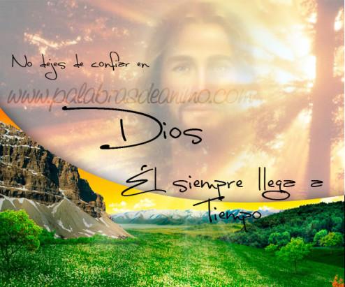 No-dejes-de-confiar-en-Dios
