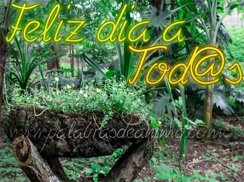 Feliz-dia-a-Tod@s