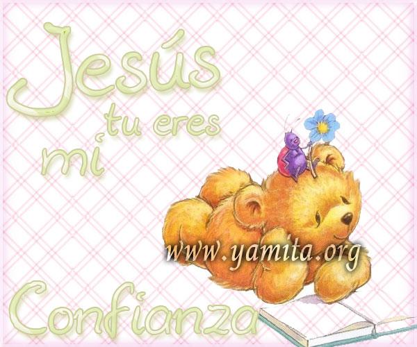 Jesús-tu-eres-mi-confianza