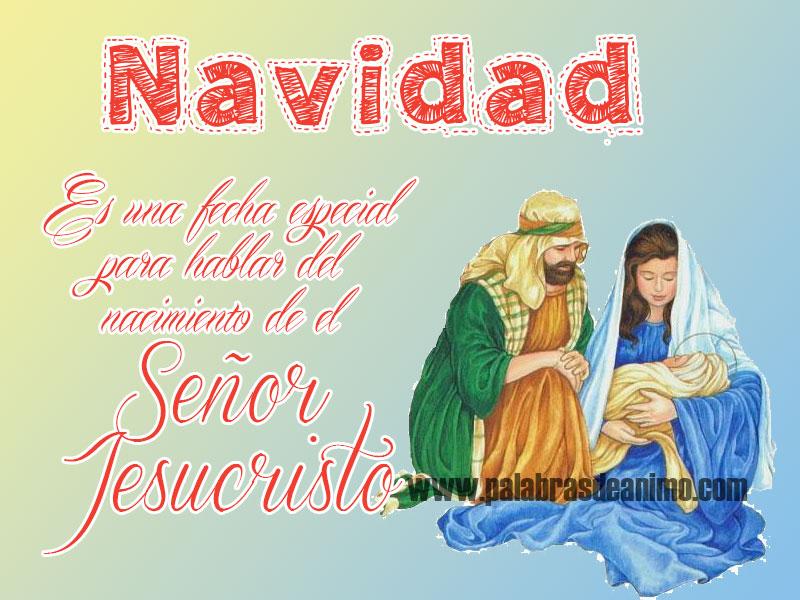 Navidad-es-una-fecha-especial-para-hablar-del-nacimiento-de-el-Señor-Jesucristo