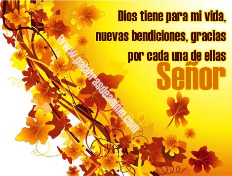 Dios-tiene-para-mi-vida-nuevas-bendiciones