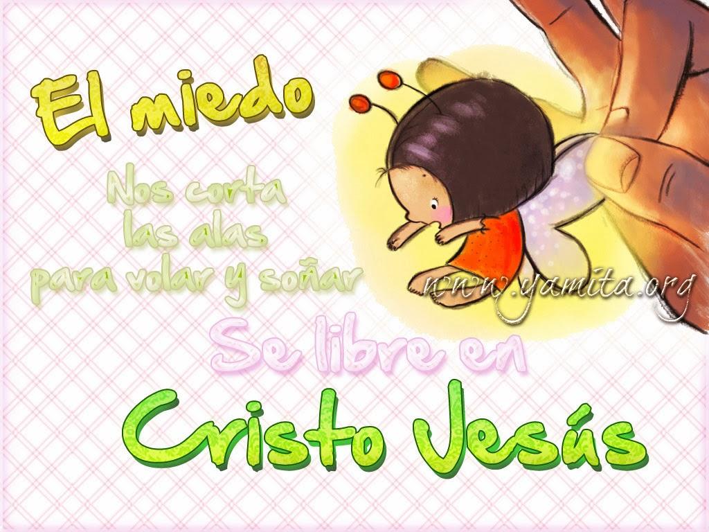 El-miedo-nos-corta-las-alas-para-volar-y-soñar-se-libre-en-Cristo-Jesús