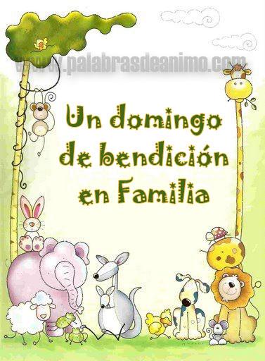 Un-domingo-de-bendición-en-familia