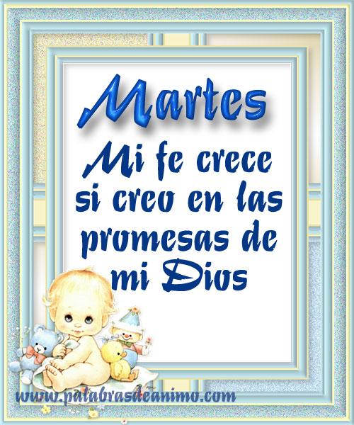 Martes-mi-fe-crece-si-creo-en-las-promesas-de-mi-Dios