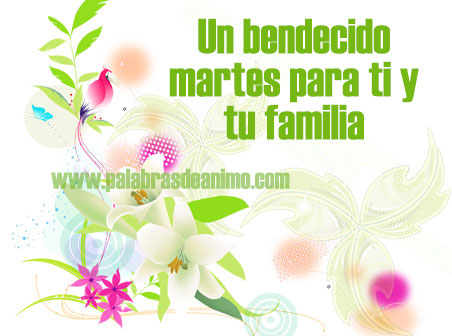 Un-bendecido-martes-para-ti-y-tu-familia