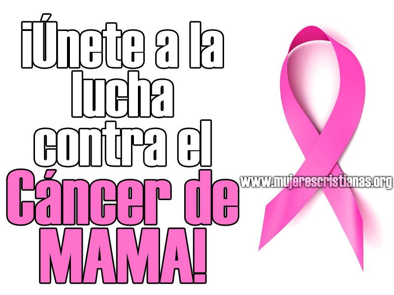 Únete-a-la-lucha-contra-el-cáncer-de-MAMA
