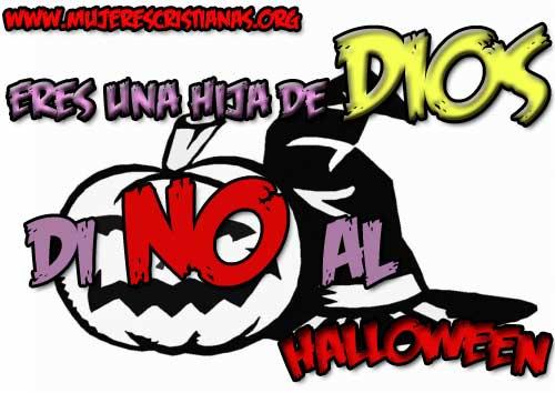 Eres-una-hija-de-DIOS-di-NO-al-halloween