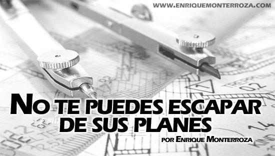 Enrique-No-te-puedes-escapar-de-sus-planes