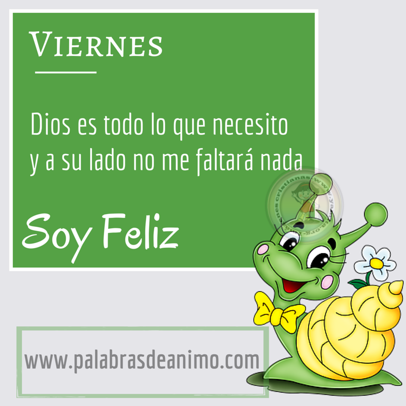 Viernes (1)