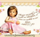 El Señor me recibirá en sus brazos