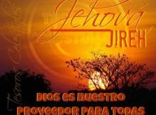 Jehová Jireh