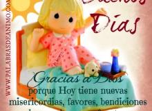 Buenos-dias-Gracias-a-Dios-porque-hoy-tienen-nuevas-misericordias