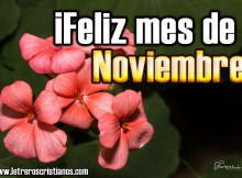 Feliz-mes-de-Noviembre