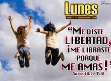 Lunes-Salmos-18-19-TLA