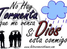 No-hay-tormenta-que-me-venza-si-Dios-esta-conmigo