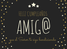 Feliz cumpleaños (5)