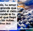 Dios-mio-tan-grande-es-tu-amor