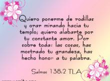 Salmos-138_2